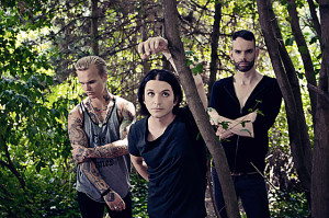 Placebo (UK)